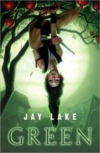 lake-green