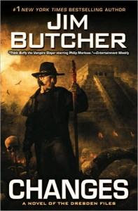 butcher-changes