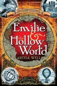 wells-emilie1